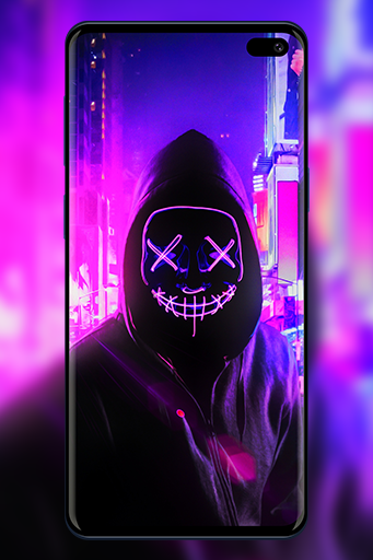 Download Ultimate HD Wallpapers 4k Live Backgrounds 1.2 APK For Android