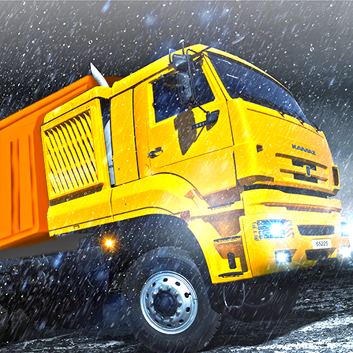 Download Ultimate Russian Driver 1.91 APK For Android