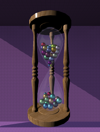 Download 3D Hourglass 1.3 APK For Android