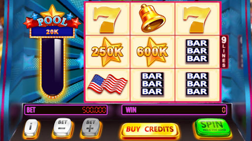 Download 777 Classic Slots - Free Wild Casino Slot Machines 1.0.6 APK For Android