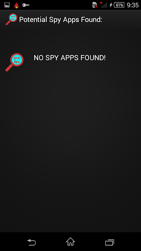 Download Anti Spy (SpyWare Removal) 3.4.1 APK For Android