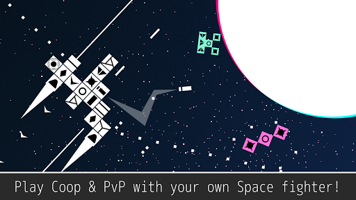 Download Bullet Voyage - Shooter Game 4.2.04 APK For Android