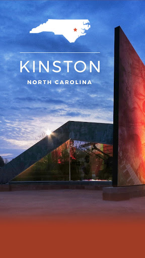 Download City of Kinston 13.9.0 APK For Android