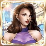 Download Amina's Adventure 0.9.16 APK For Android