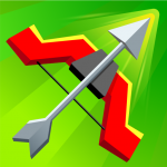 Download Archers vs. Zombies 16.2.110 APK For Android