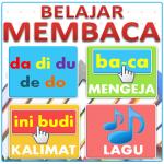 Download Belajar Membaca 5.9.8 APK For Android