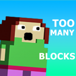 Download Block Me 13 APK For Android