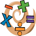 Download Calcul Mental 1.2 APK For Android