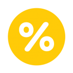 Download Catalogues, prospectus, promos, soldes, réductions 1.4.7-fr APK For Android