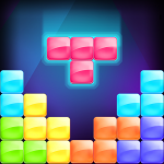 Download Classic Block Puzzle - Gems Legend 1.16 APK For Android
