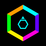 Download Color Hexagon 1.0.8 APK For Android