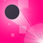 Download Color Jump 2.3 APK For Android