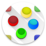 Download Color Pop 1.1.4 APK For Android