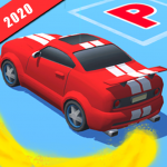 Download Draw and Park - Car Puzzle Game 1.0.2 APK For Android