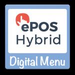 Download Epos Hybrid Digital Menu 1.13 APK For Android