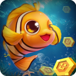 Download Fishes Go Go 1.20 APK For Android
