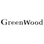 Download 美容室・ヘアサロン Greenwood(グリーンウッド) 公式アプリ 1.0.2 APK For Android