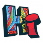 Download Houston Insider 1.2.1 APK For Android