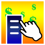 Download Idle Business Clicker 1.1 APK For Android