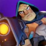 Download Impossible Space - Offline Adventure 0.1.0 APK For Android