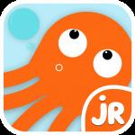 Download Jaramba - Stava, räkna och lek 1.15.149 APK For Android