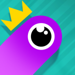 Download Jelly Snake 0.9.2 APK For Android