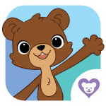 Download Jerry the Bear 1.6.1 APK For Android