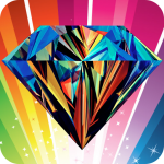 Download Jewel Crush 2019 1.2.9 APK For Android