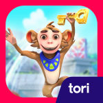Download Jungle Rescue by tori™ 1.2 APK For Android