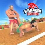 Download Kabaddi Fighting 2020 - Kabaddi Wrestling Games 1 APK For Android
