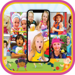 Download Kids Favorite Videos Collections 1.2 APK For Android