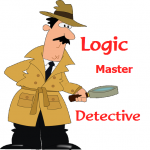 Download Logic Master Detective Free 5.1.0 APK For Android