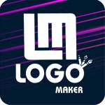 Download Logo Maker - Free Logo Maker, Generator & Designer 3.8.8 APK For Android