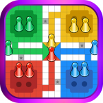 Download Ludo Game Star 1.20 APK For Android