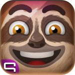 Download Magic Link 1.0004 APK For Android