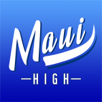 Download Maui High School 2.2.0.170220-mauihighsc APK For Android