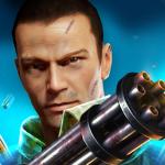 Download Military Machine Gun Battlefield - Guns Simulator 1.0.1 APK For Android