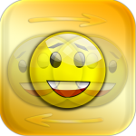 Download Move your head and play! 2.7 APK For Android