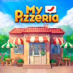 Download My Pizzeria - Stories of Our Time 202001.1.0 APK For Android