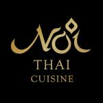 Download Noi Thai Cuisine 2.8.7 APK For Android
