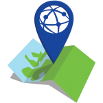 Download Norgeskart outdoors - Offline maps & trips Norway 3.12.1 APK For Android