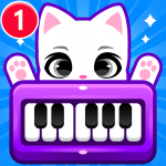 Download Piano Dream Tiles: Home Design & Fashion Game 1.2.1 APK For Android