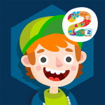 Download Pikku Kakkosen Eskari 1.1.2 APK For Android