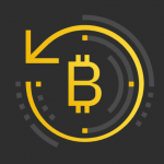 Download Play with Bitcoin 1.0.1 APK For Android