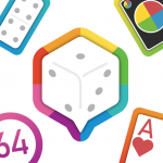 Download PlayJoy: Ludo, dominoes, Uno, Chinchón and more... 1.0 APK For Android