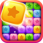 Download Pop Puzzle - Free Match 3 Game 1.3.0 APK For Android