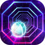 Download Portal Run 1.4 APK For Android