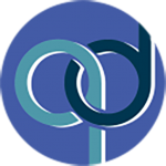 Download QDay جایزه نقدی | کیودی بازی آنلاین 3.1.0 Google APK For Android