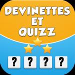Download Quizz et Devinettes Entre Amis 5.0 APK For Android