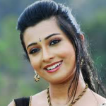 Download Radhika Pandit movie names 1.7.9z APK For Android
